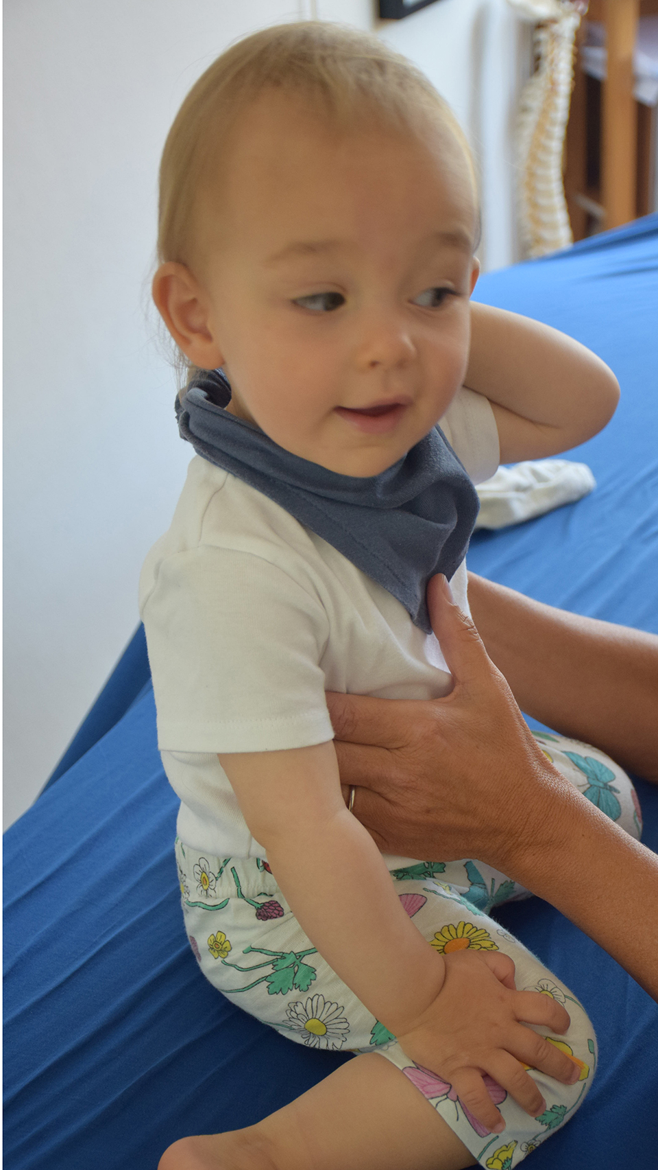 3-6-1Osteopathie-Baby-AndreaNuernberger