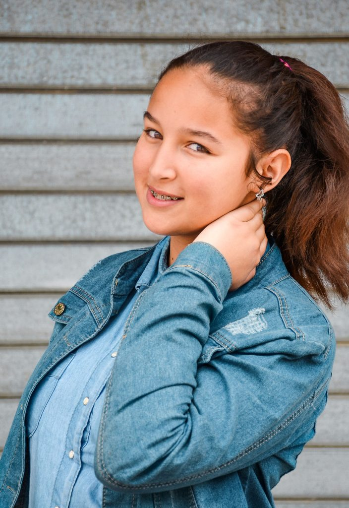 Osteopathie-Kinder-und-Jugendliche