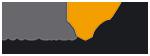 mediaventa Logo